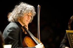 Steven, Isserlis, cello