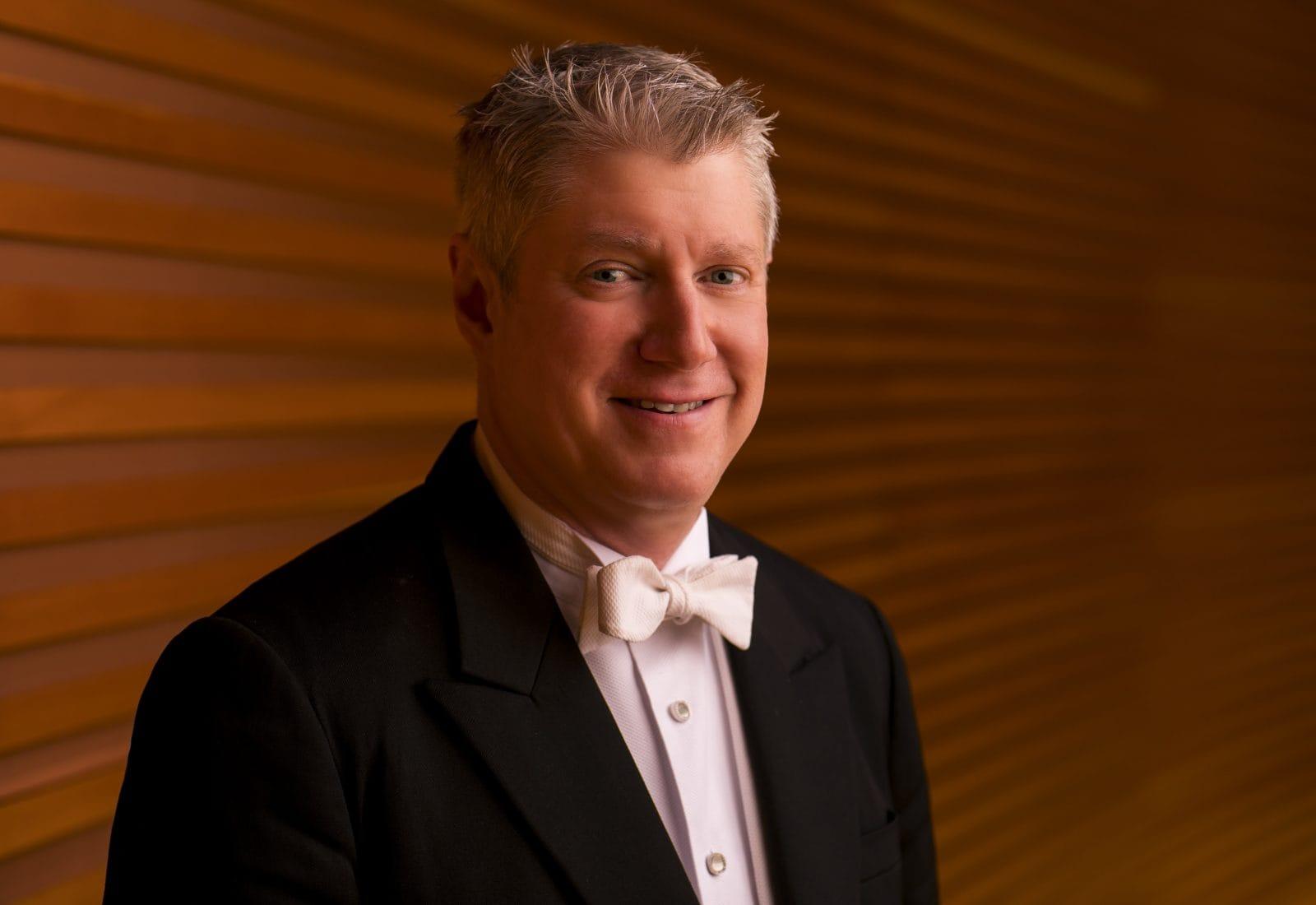 Michael Stern