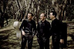 Trio Jean Paul