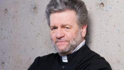 Bernhard Gueller, conductor