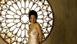 Soyeon Kate Lee, piano